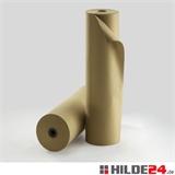 Natronmischpapier - HILDE24 Verpackungen
