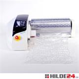 NewAir I.B.® Nano | HILDE24 GmbH
