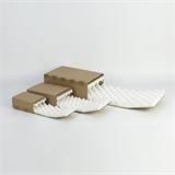 Noppenschaumverpackung in verschiedenen Größen - HILDE24 Verpackungen