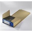 Ordnerversandverpackung - HILDE24 Verpackungen