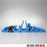 PE-Schaumprofile in diversen Formen, Stärken und Farben | HILDE24 GmbH