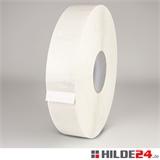 PP-Automatenklebeband, 50 x 990 lfm, Hotmelt-Kleber, Artikel AA1612E | HILDE24 GmbH
