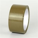 PP-Klebeband - geeignet für den Tiefkühlbereich - HILDE24 Verpackungen