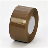 PP Klebeband 48 mm x 150 lfm - für Kartons mit hohem Recyclinanteil - HILDE24 Verpackungen