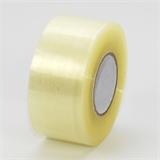 PP Klebeband 48 mm x 150 lfm - transparent - HILDE24 Verpackungen