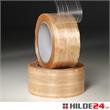 PP-Klebeband fadenverstärkt transparent - HILDE24 Verpackungen