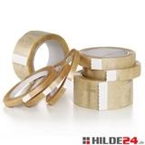 PVC-Klebeband - universell einsetzbar - sehr reißfest - hohe Klebkraft | HILDE24 GmbH