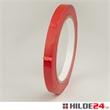 PVC Klebeband 9 mm