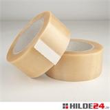 PVC-Klebeband extra stark, 50 mm x 66 lfm | HILDE24 GmbH