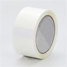 transparent 0,02€//m 80866 6 Rollen PVC Packband Klebeband 50 mm x 66 lfm