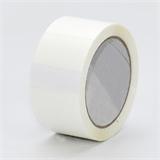 PVC-Klebeband, weiß, 50 mm x 66 lfm, universell einsetzbares Packband