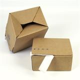 Packfix - vollautomatischer Boden