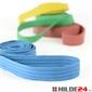 Palettenspannband / Palettensicherungsband Premium in verschiedenen Größen - HILDE24 Verpackungen