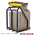 PaperJet® Papier-Polstersystem für die Papiervariante als Stapel -  HILDE24 GmbH