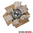 PaperJet® Papier-Polstersystem zum Befüllen und Polstern von Versandkartons | HILDE24 GmbH