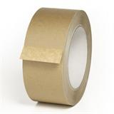 Papierklebeband - HILDE24 Verpackungen