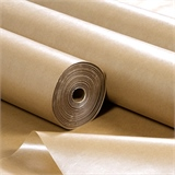Paraffinpapier - hochreißfest - fettabweisend - wasserabweisend - 70 g/m²