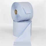 Putzpapier - HILDE24 Verpackungen