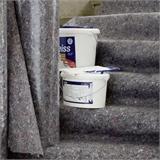 Renoviervlies Malervlies zum Abdecken - HILDE24 Verpackungen