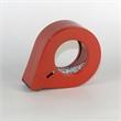 Ringabroller für Klebeband ohne Griff - HILDE24 Verpackungen