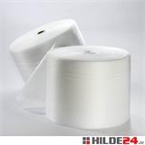 Schaumfolien-Rollen - HILDE24 Verpackungen