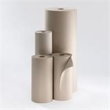 Schrenzpapier - zum Ausstopfen, Polstern, Einwickeln - HILDE24 Verpackungen