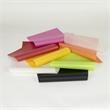 Seidenpapier - Premium Exclusiv - 50 x 75 cm - HILDE24 Verpackungen