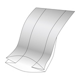 Seitenfaltenbeutel - HILDE24 Verpackungen
