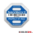 ShockWatch® 2 | HILDE24 GmbH