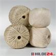 Sisalkordel 450 / 2 fach - HILDE24 Verpackungen