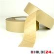 Sockelleistenklebeband sehr hohe Anfangsklebekraft | HILDE24 GmbH