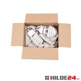 SpeedMan® Classic Papier-Füllsystem zum Befüllen und Polstern von Versandkartons - HILDE24 Verpackungen