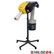 SpeedMan® Flex Papier-Füllsystem | HILDE24 GmbH