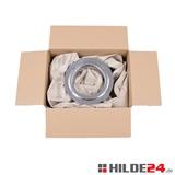 SpeedMan® Pro Papier-Füllsystem polstert Ihre Waren zuverlässig - HILDE24 Verpackungen