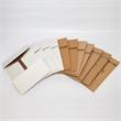 Stülpdeckelkartons flachliegend HILDE24 Verpackungen