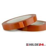 Strapping-Band zum Bündeln, Fixieren, und Sichern von Paletten und Packgut - HILDE24 Verpackungen