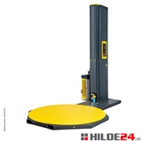 Stretchwickler Onewrap plus LP - Powerstretch | HILDE24 GmbH