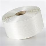 Textiles Polyesterband