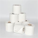 Toilettenpapier - HILDE24 Verpackungen