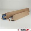 Tripac - in verschiedenen Größen | HILDE24 GmbH