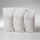Trockenmittel - Schutz vor Korrosion - HILDE24 Verpackungen