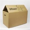 Umzugskartons bei HILDE24 Verpackungen