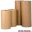 VCI Korrosionsschutz Kraftpapier | HILDE24 GmbH