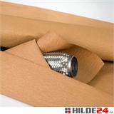 VCI Korrosionsschutz Krepppapier | HILDE24 GmbH