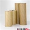 VCI Korrosionsschutz Papier und Pappe - HILDE24 Verpackungen
