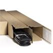 versandverpackung g nstig kaufen bei hilde24 verpackungen. Black Bedroom Furniture Sets. Home Design Ideas