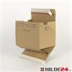 Versandtasche mit Selbstklebeverschlüsse - HILDE24 Verpackungen
