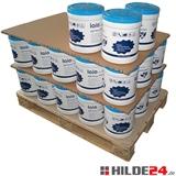 Wabenplatten als Zwischenlagen - HILDE24 GmbH