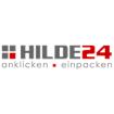 Weihnachtsklebeband - HILDE24 Verpackungen