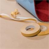 doppelseitiges Klebeband - u.a. verwendbar als Teppichklebeband  - HILDE24 Verpackungen